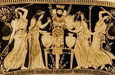 League of Reason • View topic - Jesus Was Julius Caesar